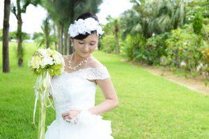 LoveMeDo結婚占い 今のあなたの結婚運◆結婚するとどう変わる?