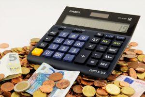 水晶玉子の金運占い あなたの現在の金運と収入アップするための鍵