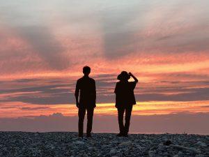 恋占い 恋が進展しない「本当の原因」、二人はうまくいく?恋の結末