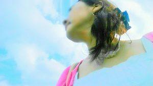 実はモテる!バツイチ女性の5つの魅力◆良いお付き合いをするには?